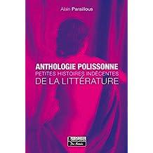 Anthologie polissonne (Vents d'Histoire) (French Edition)