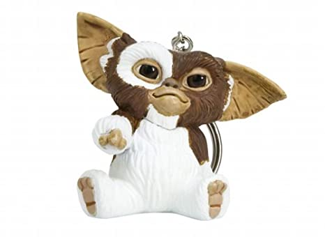 Gremlins Gizmo Key Chain Normal