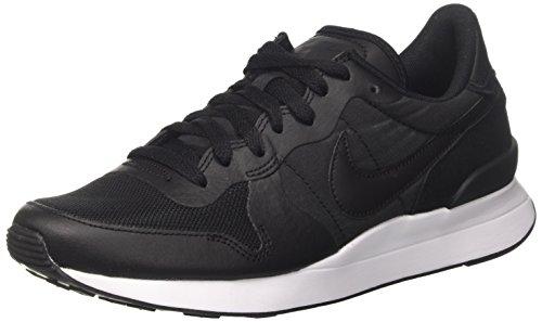 Black Training Lt17 Shoes Internationalist black Nike Men 's white black xv7qcYI