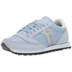 Saucony Originals Women