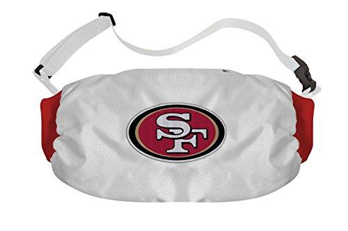 The Northwest Company NFL San Francisco 49ers (Team Hand Warmer)