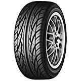 Doral SDL 65A All-Season Radial Tire - 205/65-15 94H