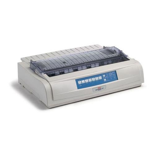 Bestselling Dot Matrix Printers