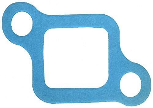 Lexus Water Outlet Gasket - Fel-Pro 35648 Water Outlet Gasket
