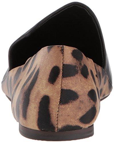 Very Volatile Women's GAGA Sport Sandal Leopard W4XjO