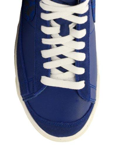 Nike Blazer Mid '77 Premium Vintage unisex erwachsene, leder,