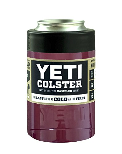 Rambler Colster Stainless Insulated Beverage