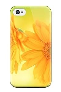 AmandaMichaelFazio Slim Fit Tpu Protector QSaImjK4905zEefA Shock Absorbent Bumper Case For Iphone 4/4s