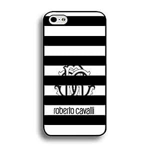 Roberto Cavalli Design Cell funda Cover for iPhone 6 Plus/iPhone 6S Plus(5.5inch) Roberto Cavalli Picture Cover