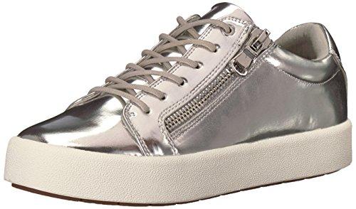 Aldo Herschman Silver 10 B Platform US Women ffq6US