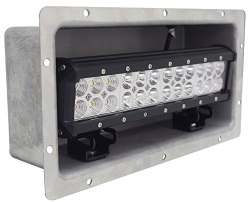 Ambulance Led Flood Lights in US - 2