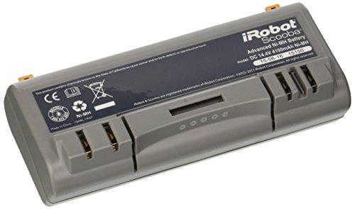 irobot 6050 - 6