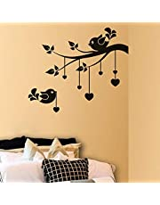 Sticker for Wall decoration for all rooms Self Adhesive