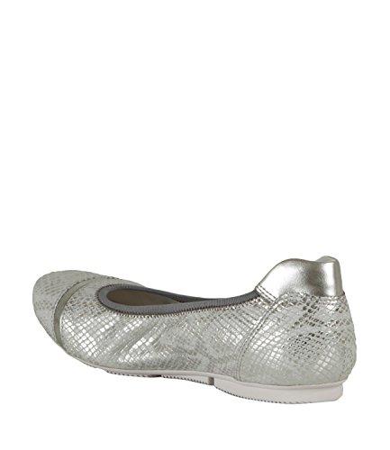Hogan Ballerina Wrap H144 Donna Mod. HXW14407124