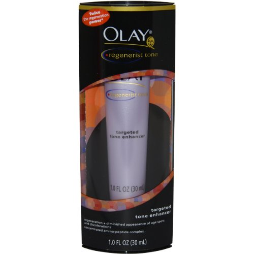 Olay Regenerist Targeted Tone Enhancer, 1 ()