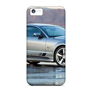 AlexandraWiebe Slim Fit Protector GtM36485eGwy Shock Absorbent Bumper Cases For Iphone 5c