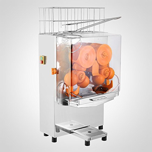 Orangea Orange Juicer Orange Squeezer Machine Citrus