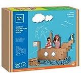 Mindware GiGi Giant Building Bloks 100 Piece Set