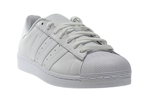 Fille Mode Running Smith Ftw Adidas Baskets running Junior Enfant White Stan M20605 qq0XTaHw