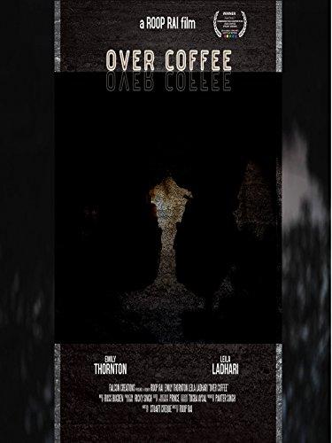 Over Coffee on Amazon Prime Video UK