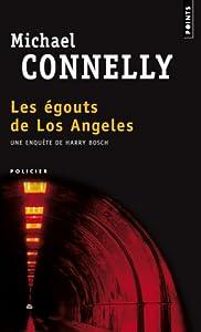 """Afficher """"EGOUTS DE LOS ANGELES LES"""""""