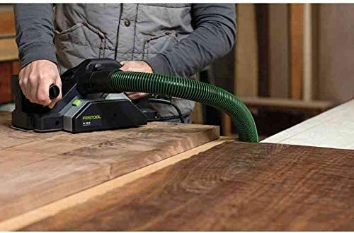 Festool HL 850 E Electric Hand Planers product image 8