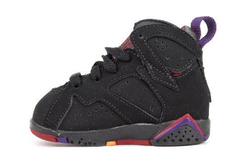 Nike  881186 800, Damen Sneaker orange Arancione