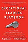 Exceptional Leaders Playbook