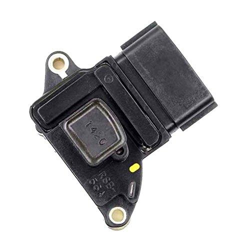 Pandiki RSB-56 RSB56 Car Ignition Control Module Ignition Coils Ignition Module Auto Parts: