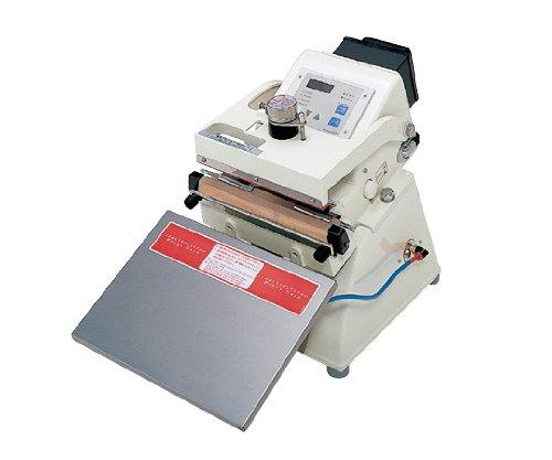 富士インパルス1-6742-01オートシーラー(加熱温度制御)OPL-200-10 B07BD2NQLZ