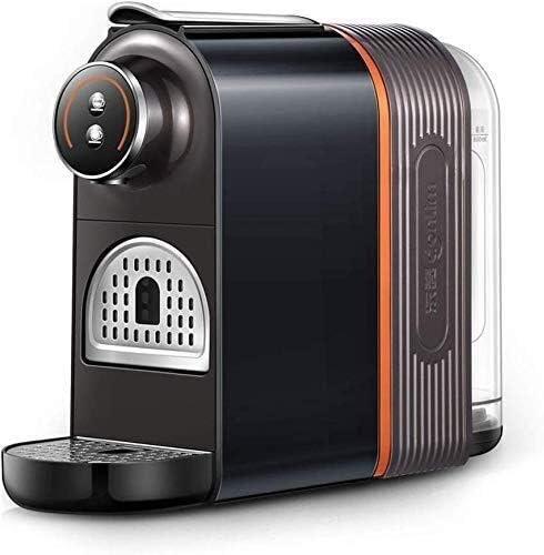 Cafetera Máquina de café automática, extracción a Alta presión ...