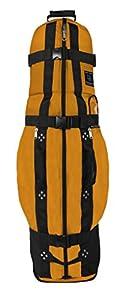 Club Glove Last Bag Medium Collegiate Golf Travel Bag