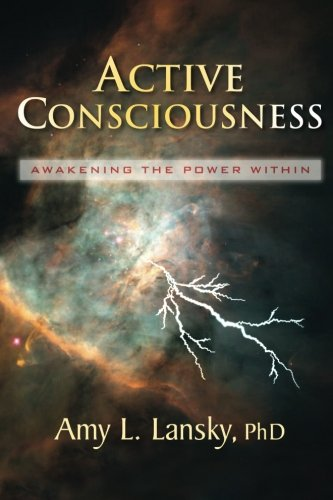 active-consciousness-awakening-the-power-within