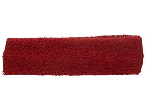 Band Swoosh Swoosh Swoosh Nike Nike Band Red Red Head Head Nike z5x6dqwdC