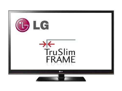 UPC 719192579545, LG 50PT350 50-Inch 720p 600 Hz Plasma HDTV
