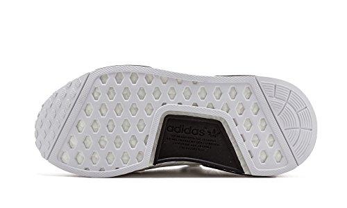 Adidas Nmd_r1 - 8 - Bb1968