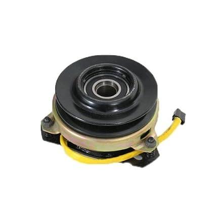 Embrague electromagnética – Warner 5215 – 53