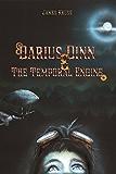 Darius Dinn And The Temporal Engine