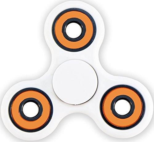 spinner-fidget-toy-hybrid-ceramic-bearing-for-kids-adults-by-ztozz-white-orange
