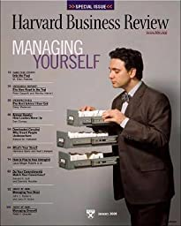 harvard business review on managing people pdf