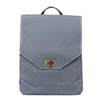 Amazon.com: Jo bolsos bellbrook cámara y Laptop Mochila ...