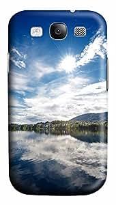 Samsung Note S3 CaseNorwegian Clarity 3D Custom Samsung Note 2 Case Cover
