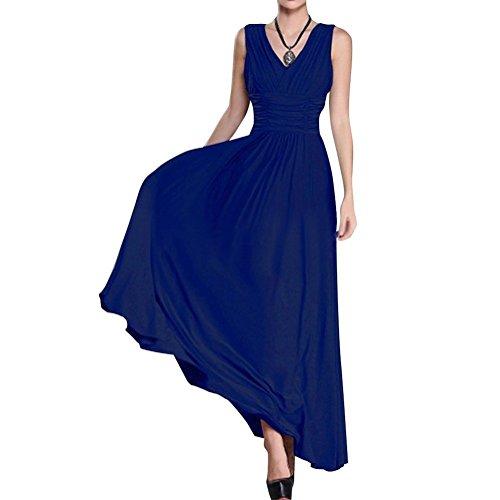 6x prom dresses - 9