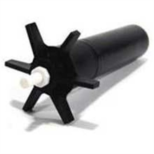 Impeller Assembly for Pondmaster Magnetic Drive 24 Utility Pump Item#12780