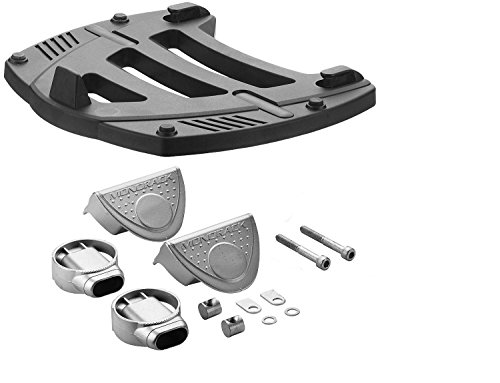 Givi M3 Monokey Top Case Mounting Plate