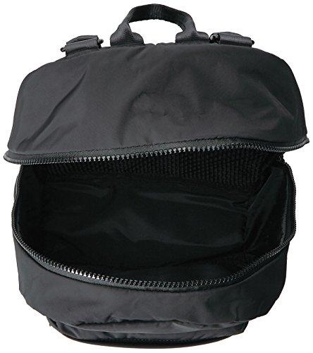 Backpack National Sac Compact Adidas Originals qPWvUU