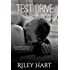 Test Drive (Crossroads Series Book 3)