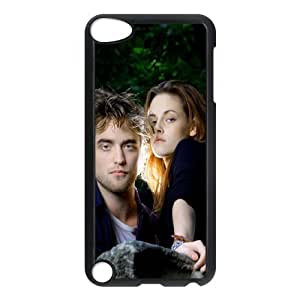 Kristen Jaymes Stewart S-N-Y5087574 Ipod Touch 5 Phone Back Case Art Print Design Hard Shell Protection