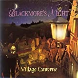 Village Lanterne by Pony Canyon Japan (2006-02-28)