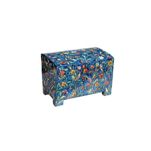 Oriental Box - 9